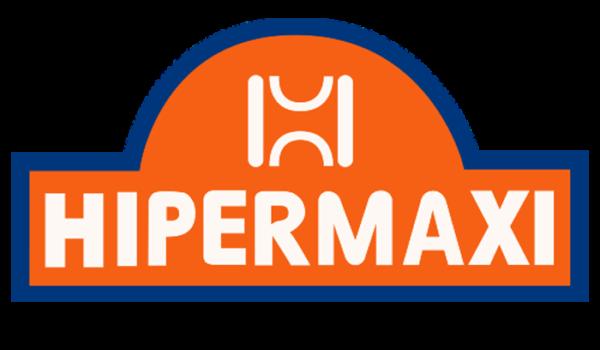 HIPERMAXI