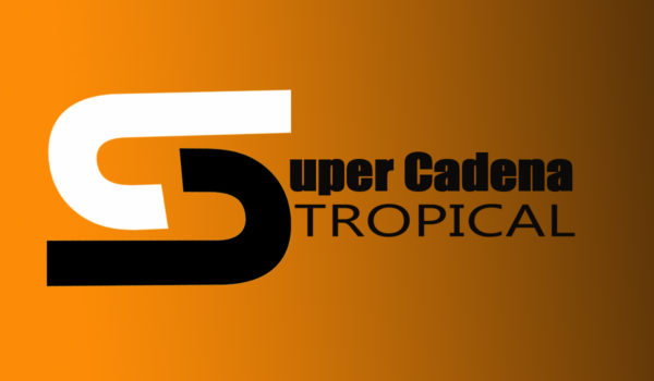 Super cadena tropical
