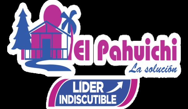 EL PAHUICHI