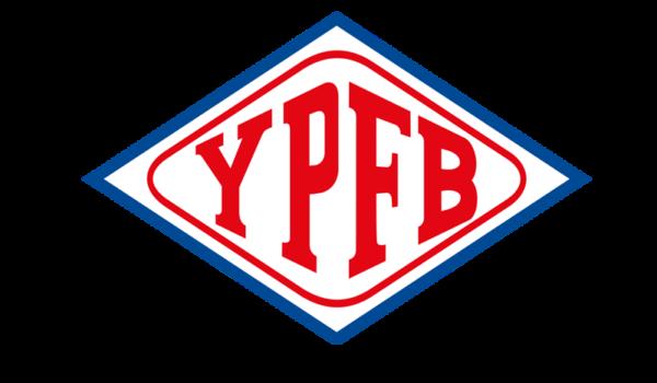 Yacimientos Petrolíferos Fiscales Bolivianos YPFB