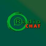 RADIO CHAT