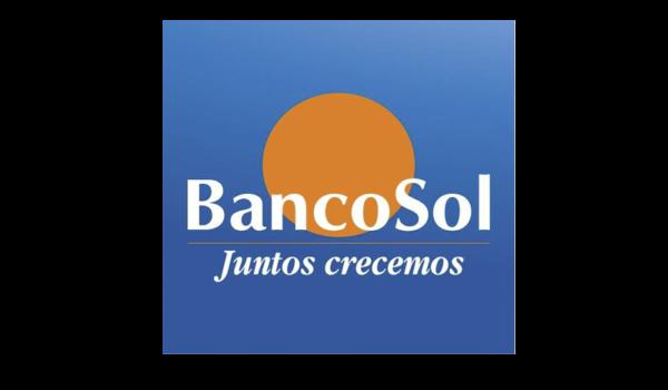 BANCO SOL