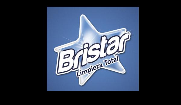 BRISTAR