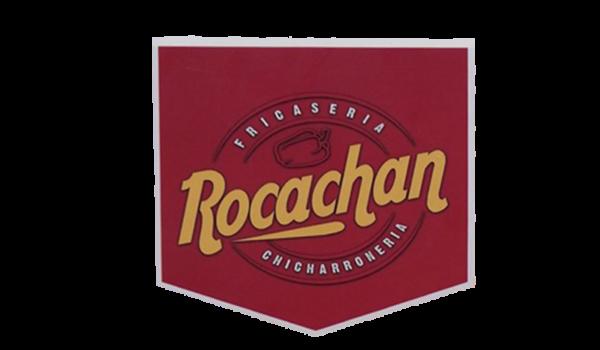 ROCACHAN