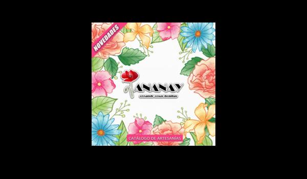 ANANAY