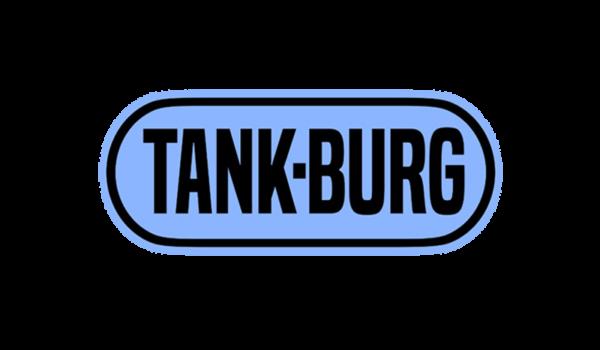TANK-BURG