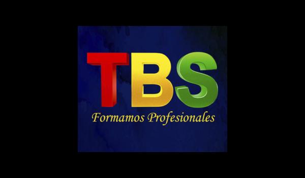 INSTITUTO TÉCNICO BOLIVIANO SUIZO
