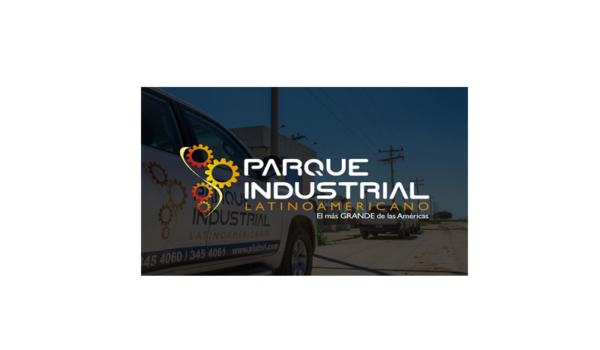 PARQUE INDUSTRIAL LATINO AMERICANO