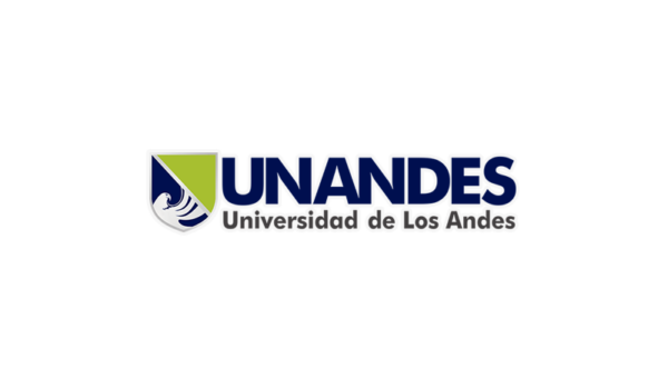 UNIVERSIDAD UNANDES