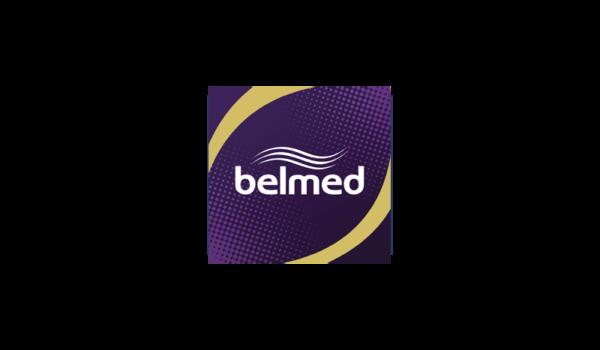 BELMED – WELLA