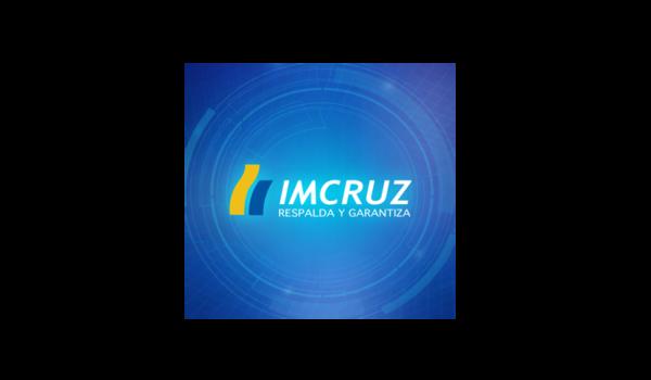 IMCRUZ