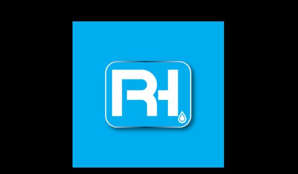 ROGHUR S.A.