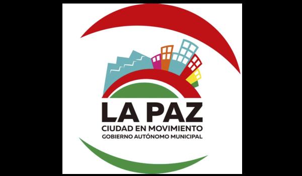 GOBIERNO AUTÓNOMO MUNICIPAL DE LA PAZ