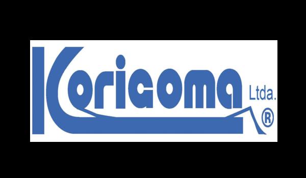 KORIGOMA