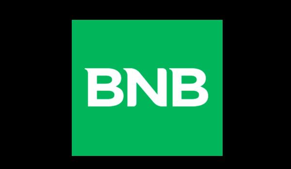 BANCO NACIONAL DE CRÉDITO