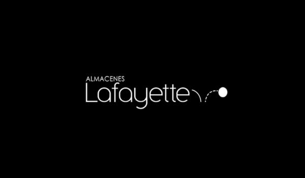 ALMACENES LAFAYETTE