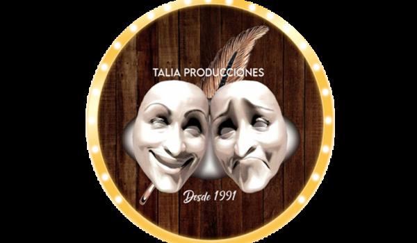 TALIA PRODUCCIONES